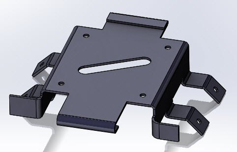 simple-sheetmetal-part-1.jpg